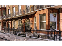 0 Bed Flats And Apartments in Fitzrovia property L2L92-12219