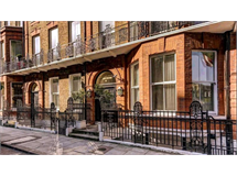 1 Bed Flats And Apartments in Fitzrovia property L2L92-12220