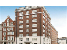 1 Bed Flats And Apartments in Mayfair property L2L92-12222