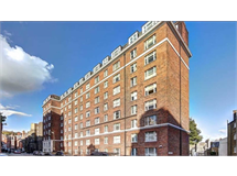 1 Bed Flats And Apartments in Mayfair property L2L92-12227