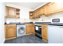 1 Bed Flats And Apartments in Soho property L2L92-12233