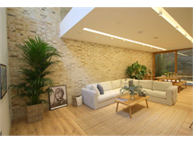 3 Bed Flats And Apartments in Fitzrovia property L2L92-12234