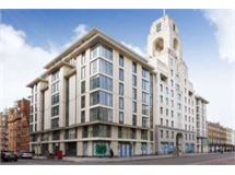 3 Bed Flats And Apartments in Marylebone property L2L92-12243