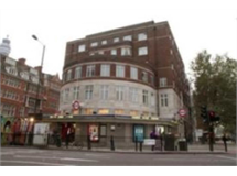 2 Bed Flats And Apartments in Euston property L2L92-12249