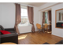 2 Bed Flats And Apartments in Fulham property L2L92-12256