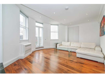 1 Bed Flats And Apartments in Marylebone property L2L92-12293