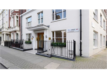 0 Bed Flats And Apartments in Mayfair property L2L92-12323