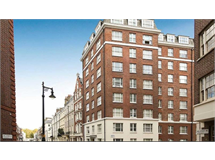 1 Bed Flats And Apartments in Mayfair property L2L92-12324