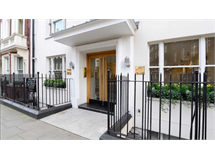 1 Bed Flats And Apartments in Mayfair property L2L92-12327