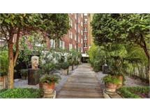 0 Bed Flats And Apartments in Mayfair property L2L92-12330