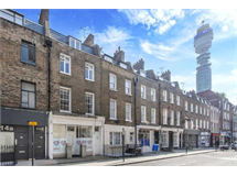 0 Bed Commercial Property in Fitzrovia property L2L92-100