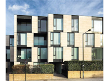 2 Bed Flats And Apartments in Camden Town property L2L92-12372