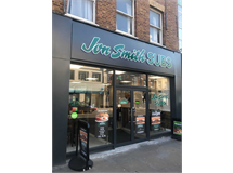 0 Bed Commercial Property in Hammersmith property L2L92-12425