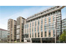 2 Bed Flats And Apartments in Paddington property L2L92-12427