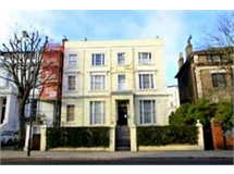 1 Bed Flats And Apartments in Bayswater property L2L92-12429