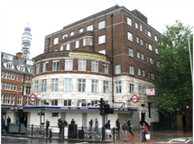 0 Bed Flats And Apartments in Euston property L2L92-12430