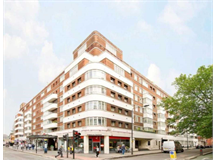 0 Bed Flats And Apartments in Euston property L2L92-12432