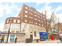 0 Bed Flats And Apartments in Euston property L2L92-12464