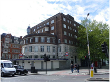 0 Bed Flats And Apartments in Euston property L2L92-12516