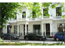 1 Bed Flats And Apartments in Bayswater property L2L92-12518