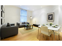 2 Bed Flats And Apartments in Fitzrovia property L2L92-12657