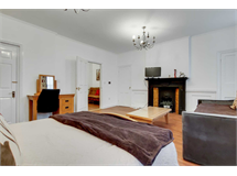 1 Bed Flats And Apartments in Soho property L2L92-12767