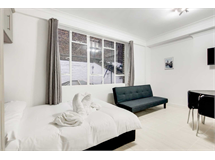 1 Bed Flats And Apartments in Soho property L2L92-12871