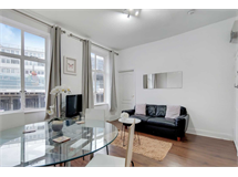1 Bed Flats And Apartments in Fitzrovia property L2L92-12982
