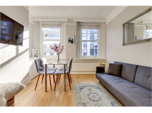 2 Bed Flats And Apartments in Soho property L2L92-12984