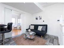 1 Bed Flats And Apartments in Soho property L2L92-12985