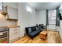 1 Bed Flats And Apartments in Soho property L2L92-13407