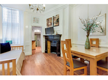 1 Bed Flats And Apartments in Soho property L2L92-13750