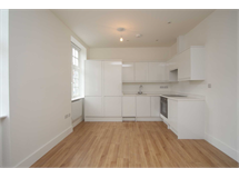 3 Bed Flats And Apartments in Golders Green property L2L92-13170