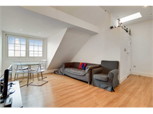 2 Bed Flats And Apartments in Golders Green property L2L92-13173