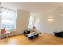 1 Bed Flats And Apartments in Holborn property L2L92-13435