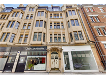 3 Bed Flats And Apartments in Soho property L2L92-100