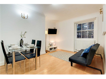 1 Bed Flats And Apartments in Soho property L2L92-13601