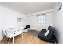 1 Bed Flats And Apartments in Soho property L2L92-13781