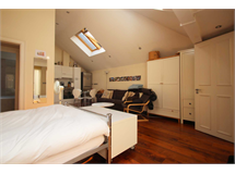 0 Bed Flats And Apartments in Soho property L2L92-13937