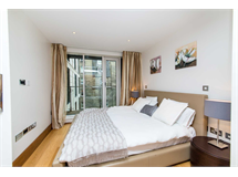 1 Bed Flats And Apartments in Marylebone property L2L92-14439