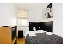 0 Bed Flats And Apartments in St Pancras property L2L92-14535