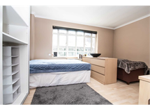 0 Bed Flats And Apartments in Euston property L2L92-14550