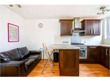 2 Bed Flats And Apartments in Euston property L2L92-14552