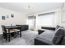 1 Bed Flats And Apartments in Marylebone property L2L92-14555