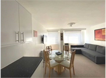 1 Bed Flats And Apartments in Marylebone property L2L92-14556
