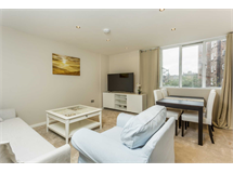 1 Bed Flats And Apartments in Marylebone property L2L92-14557