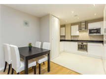 1 Bed Flats And Apartments in Marylebone property L2L92-14558