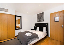 0 Bed Flats And Apartments in St Pancras property L2L92-14561