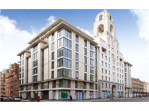 1 Bed Flats And Apartments in Marylebone property L2L92-14592