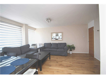 3 Bed Flats And Apartments in Marylebone property L2L92-14597